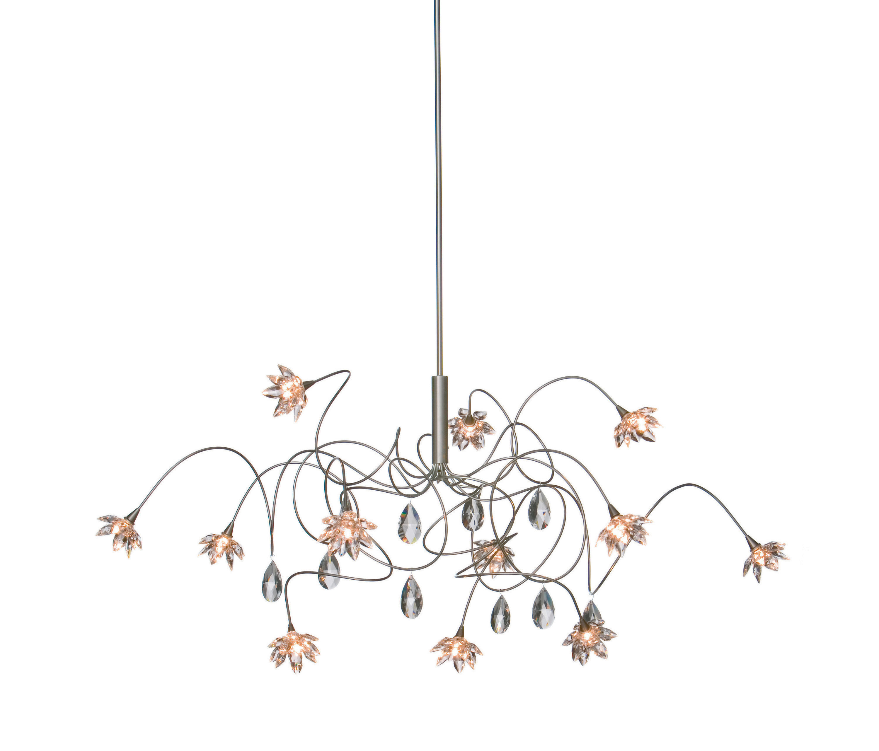 interiors pdx reviews wayfair light pendant arlo willa crystal lighting ceiling kavya