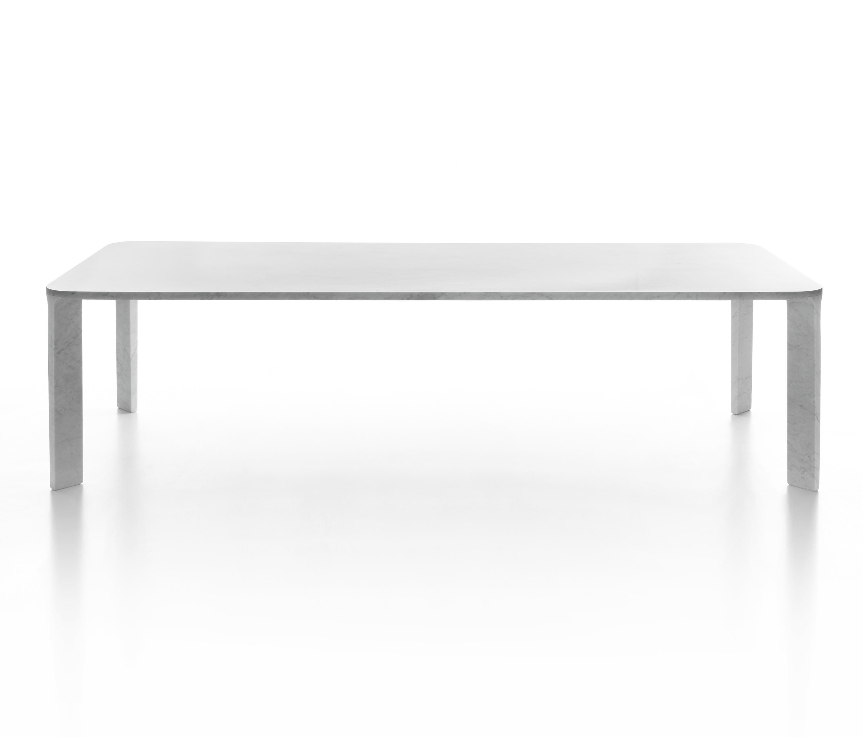 Lino 72 Dining Tables From Marsotto Edizioni Architonic