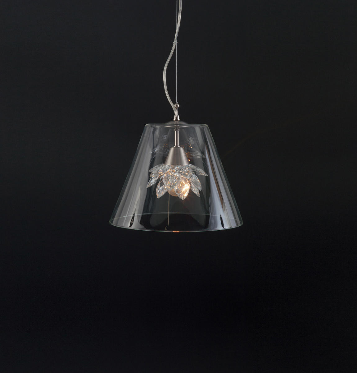 Pendant Light Research And Select Harco Loor Products Online