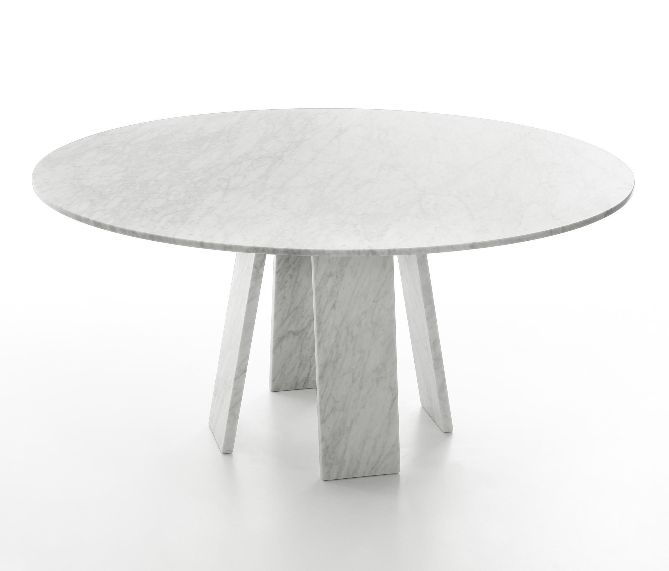 Topkapi tavoli pranzo marsotto edizioni architonic for Produttori tavoli