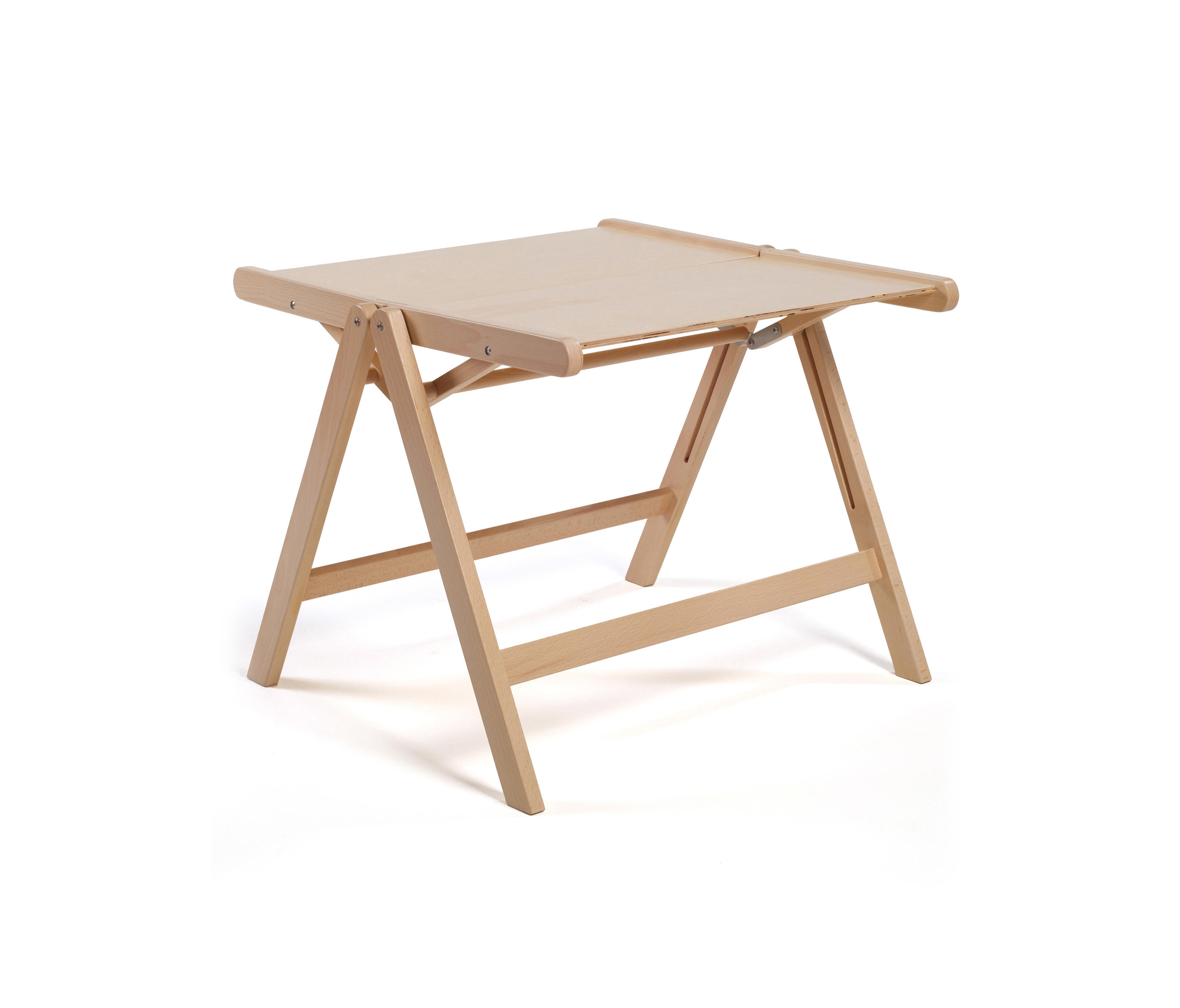 Rex Coffee Table Natural By Rex Kralj | Coffee Tables ...