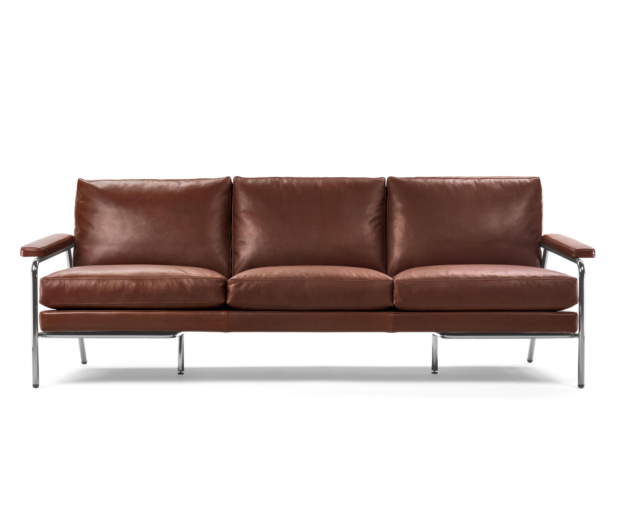 carpe diem lounge sofas from busnelli architonic