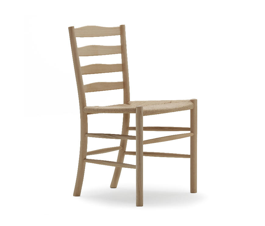 Wonderful CHURCH CHAIR By Dk3 | Church Chairs ...