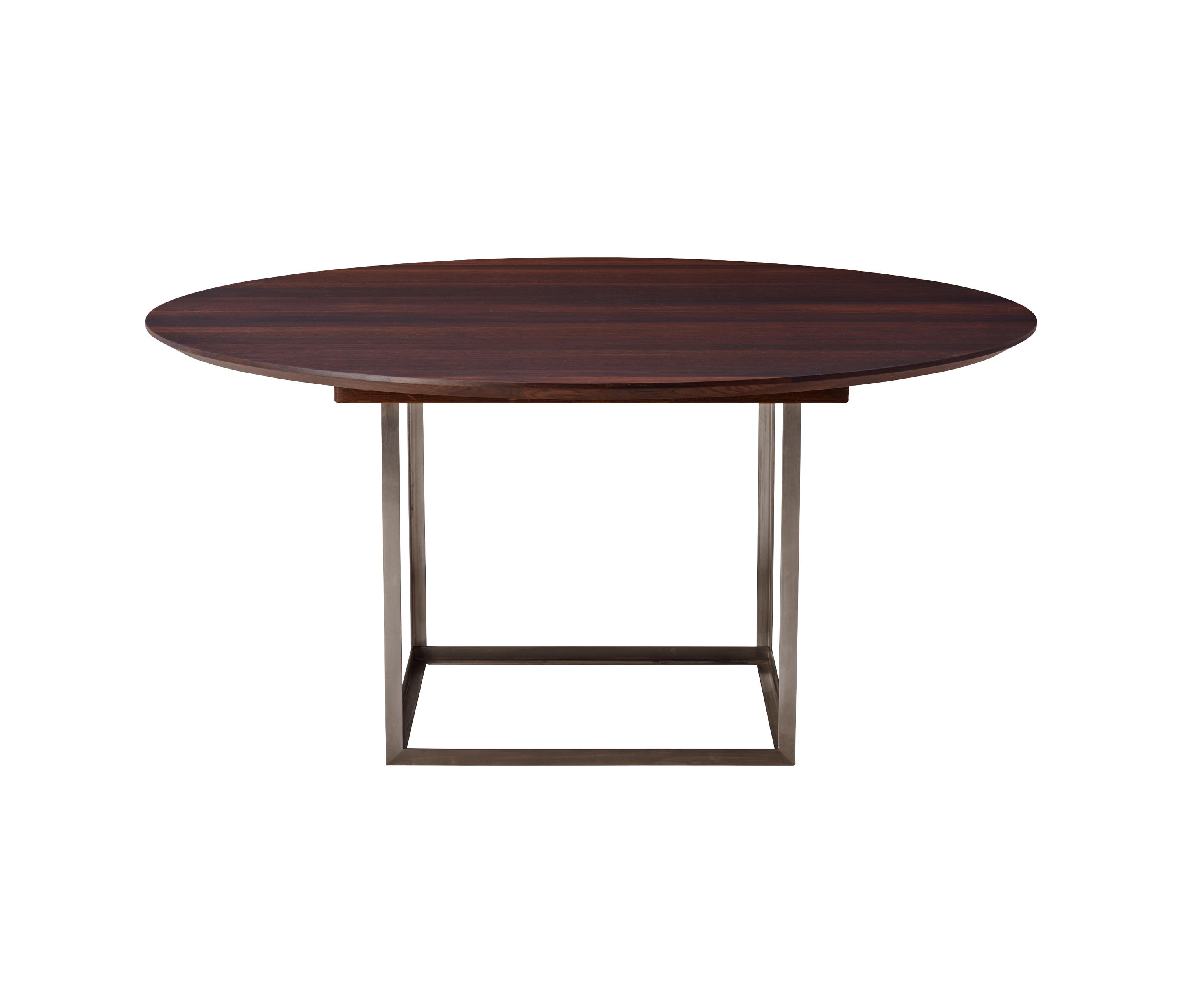 ... JEWEL TABLE By Dk3   Meeting Room Tables