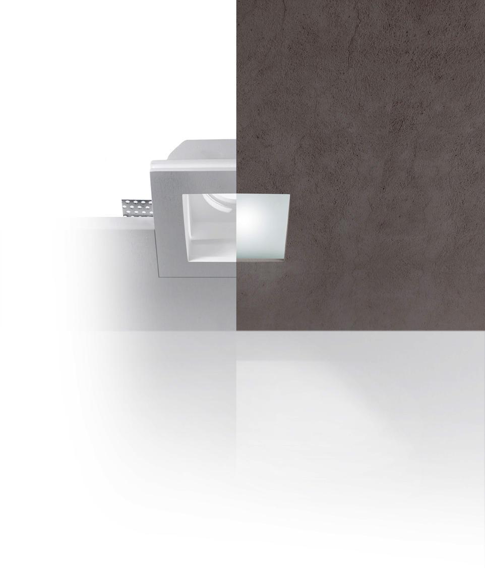 ... XGQ1004-GL by Panzeri | General lighting  sc 1 st  Architonic & XGQ1004-GL - General lighting from Panzeri | Architonic azcodes.com