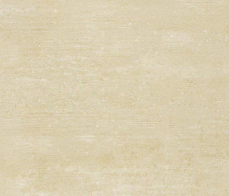 Beton beige natural planchas de apavisa architonic for Choix du carrelage