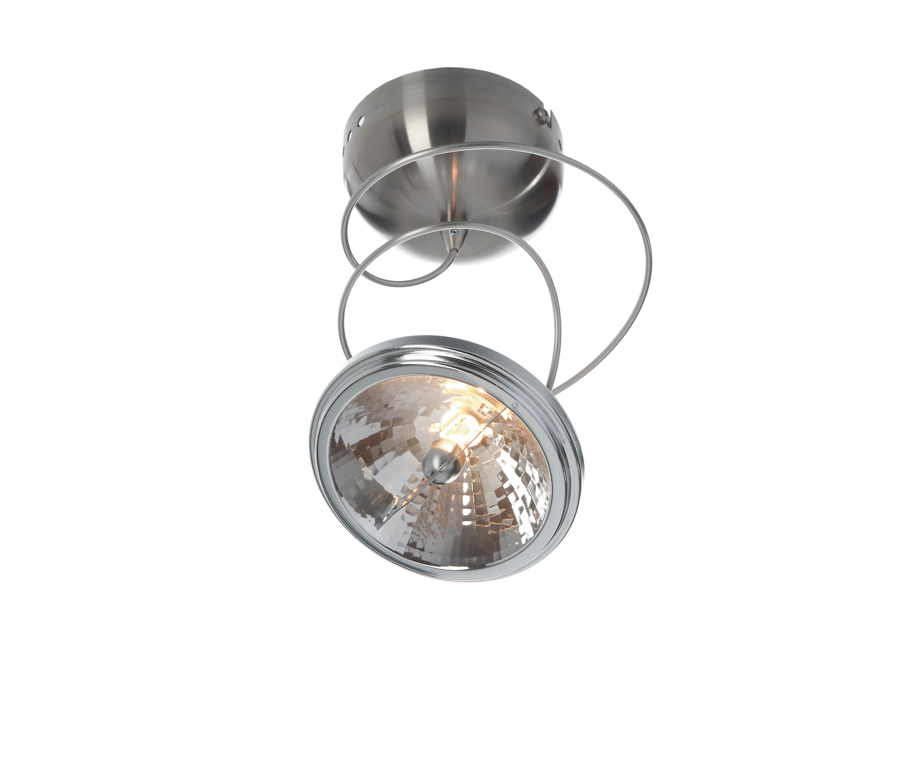 Target ceiling-/wall lamp PL 1 - General lighting by HARCO LOOR Architonic