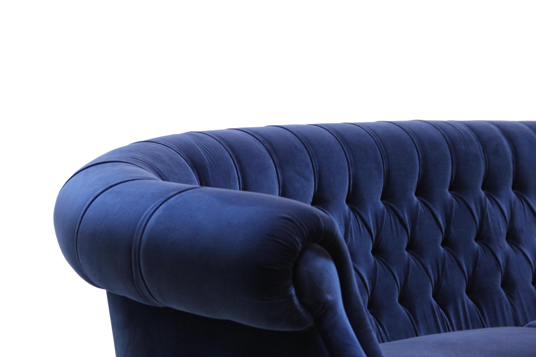 maree sofa sofas von brabbu architonic. Black Bedroom Furniture Sets. Home Design Ideas