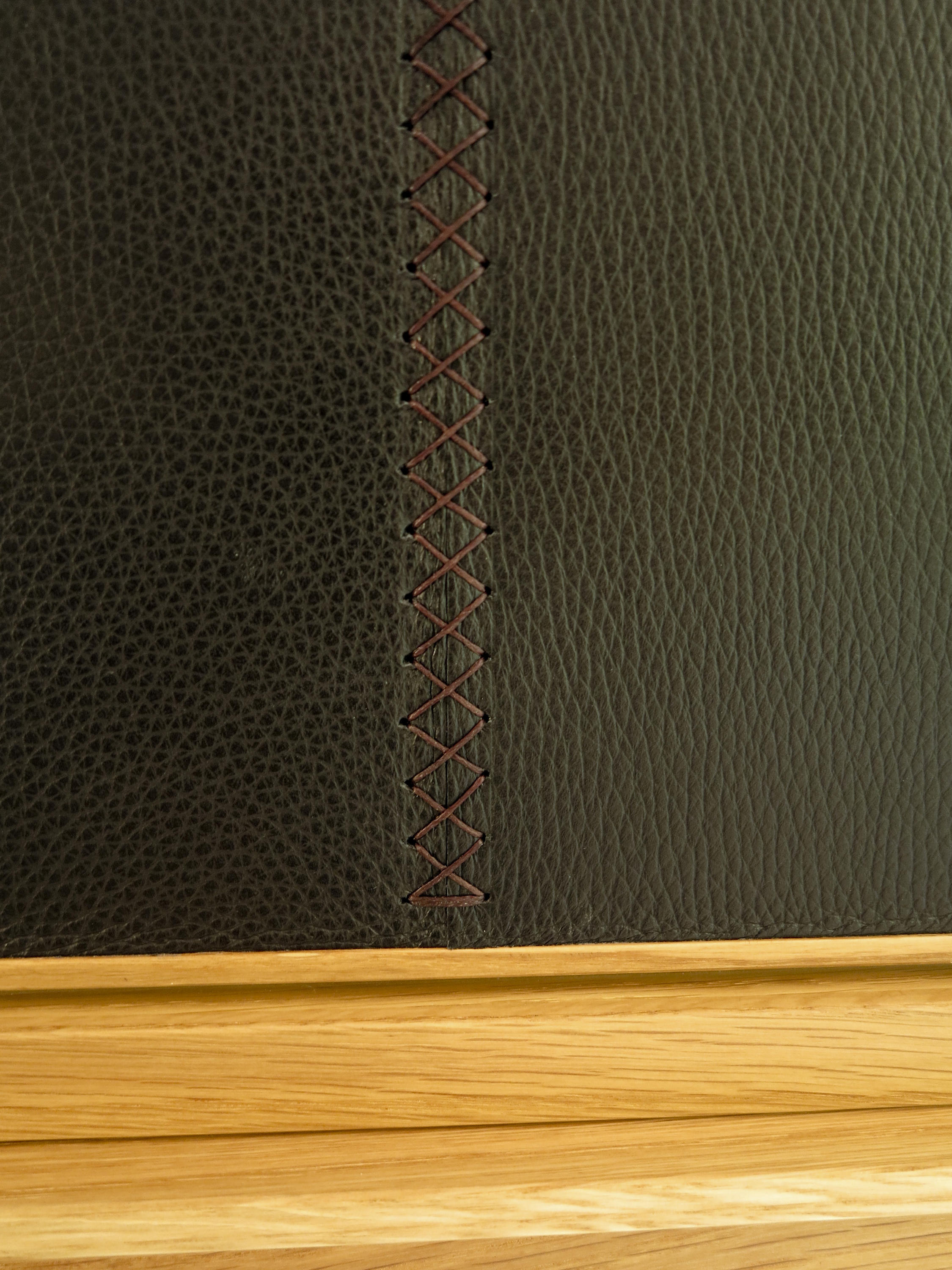 Sideboards Sideboards From Arkaia Architonic