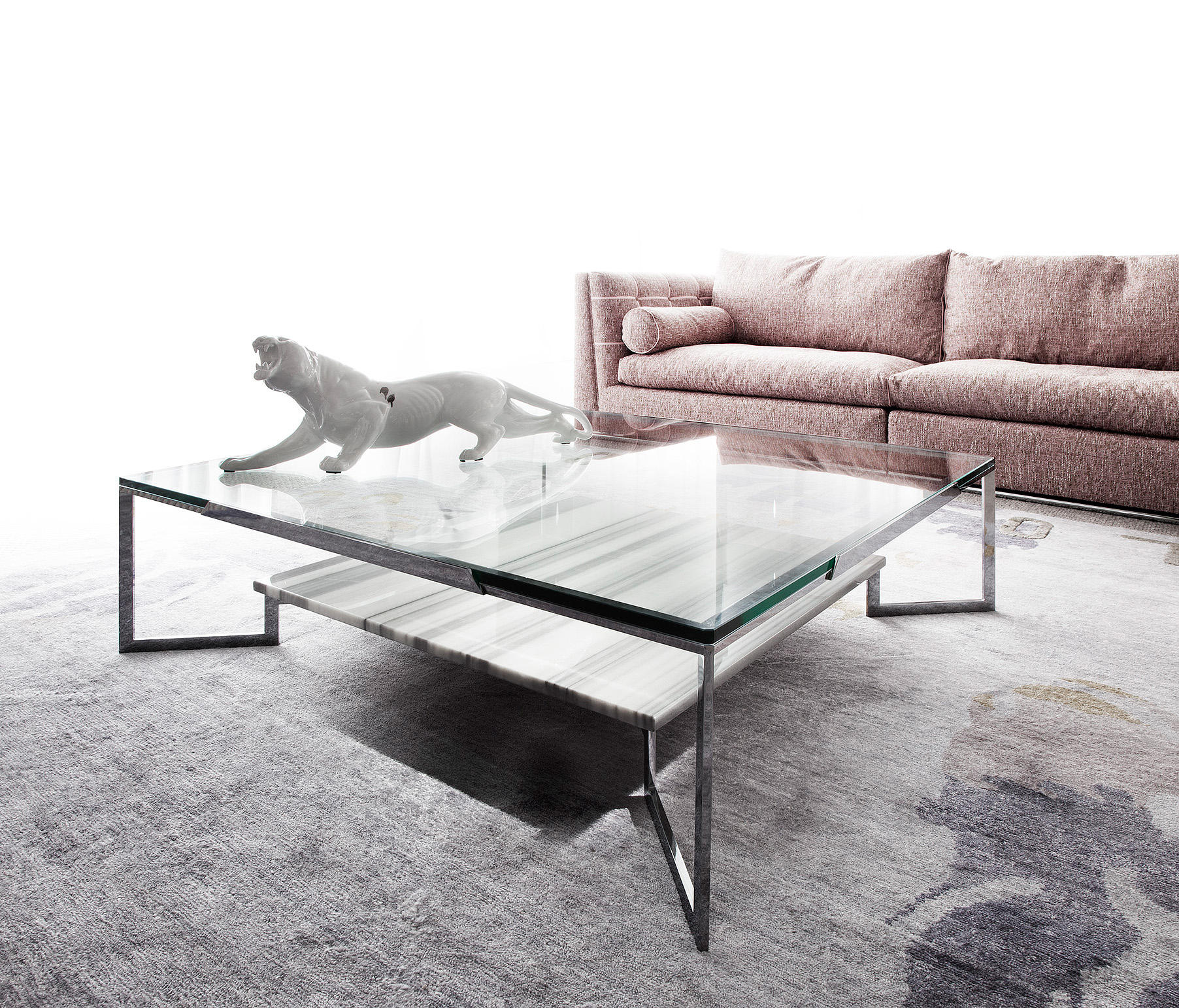 COFFEE TABLES High quality designer COFFEE TABLES