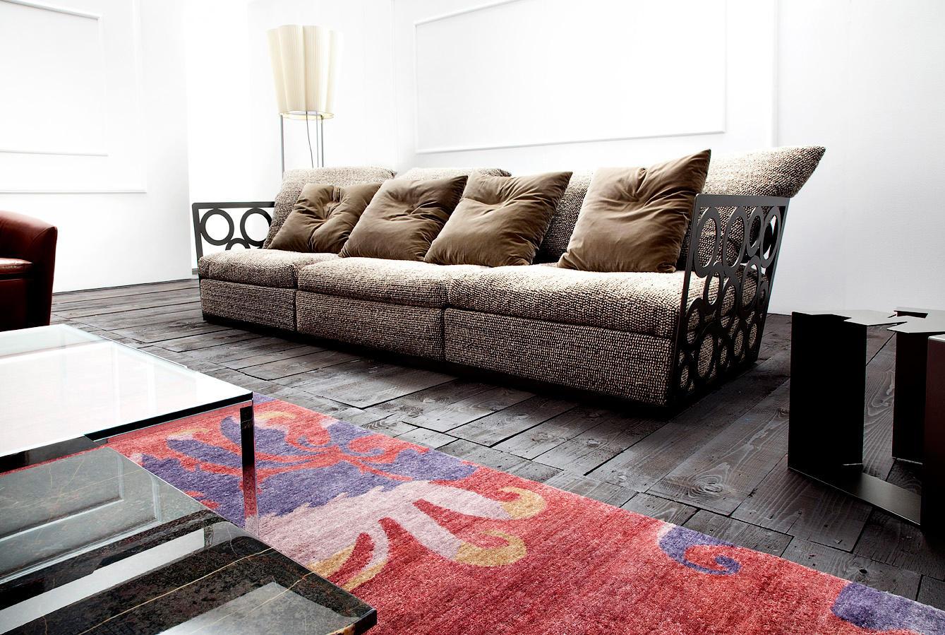 ... Nirvana By Erba Italia   Lounge Sofas ...