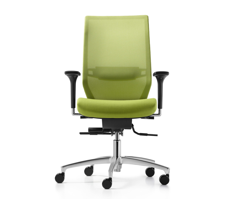 Bürostuhl Premium Bürostühle von Vitra Headline Bürodrehstühle.