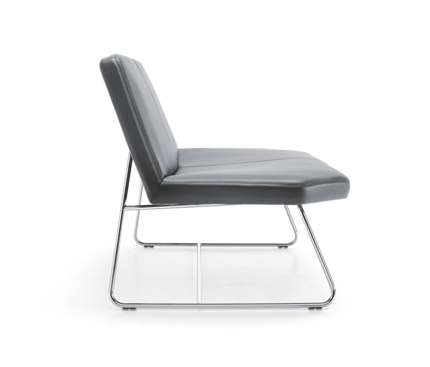 OTTO LOUNGE CHAIR - Sofas from Girsberger | Architonic
