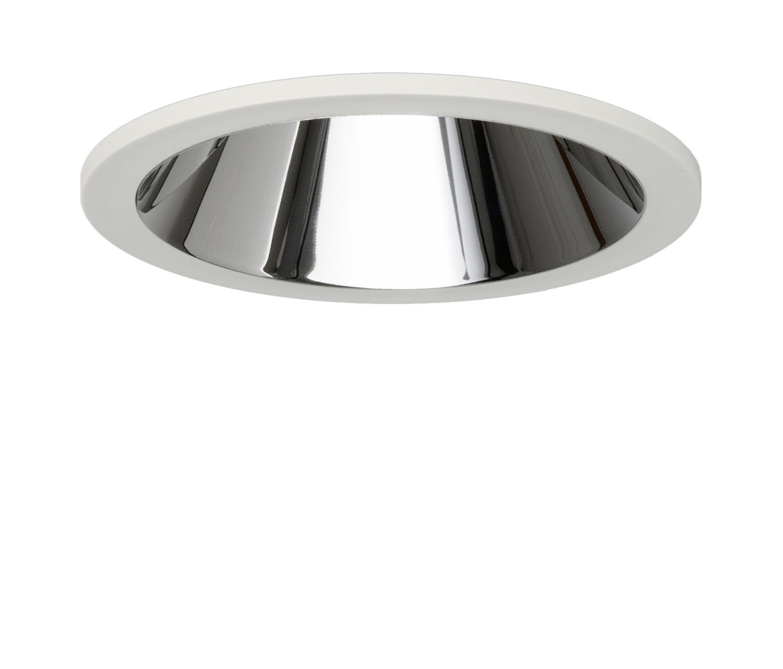 tritec recessed luminaire round downlight general. Black Bedroom Furniture Sets. Home Design Ideas