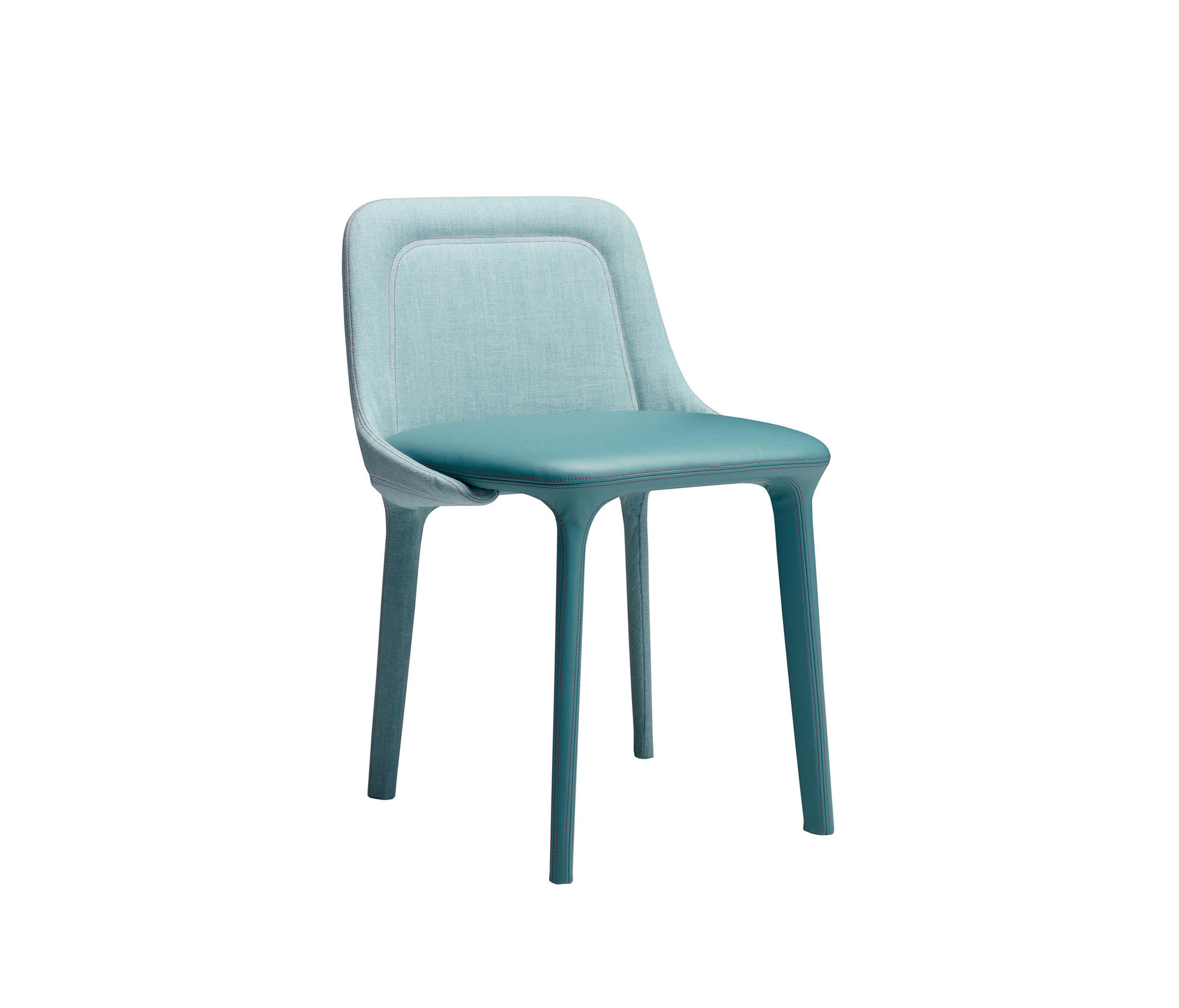 LEPEL CHAIR - Chairs from CASAMANIA-HORM.IT | Architonic