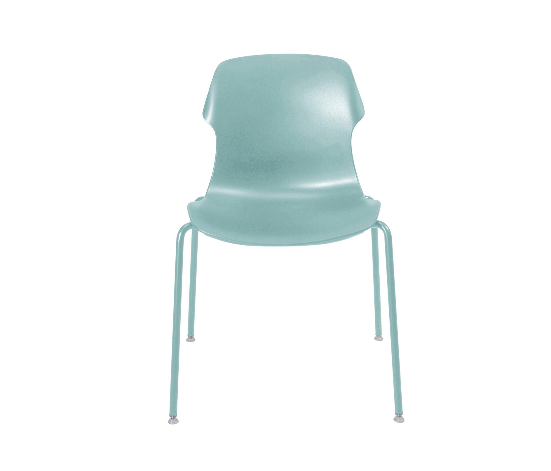 IT | Chairs Stereo Four Leg Chair By CASAMANIA HORM.