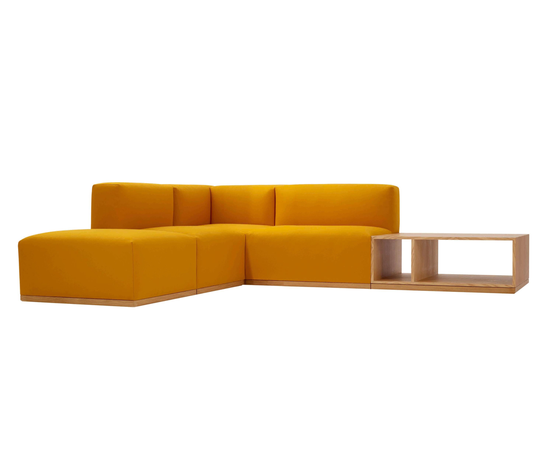 Merveilleux Geta By Modus | Sofas