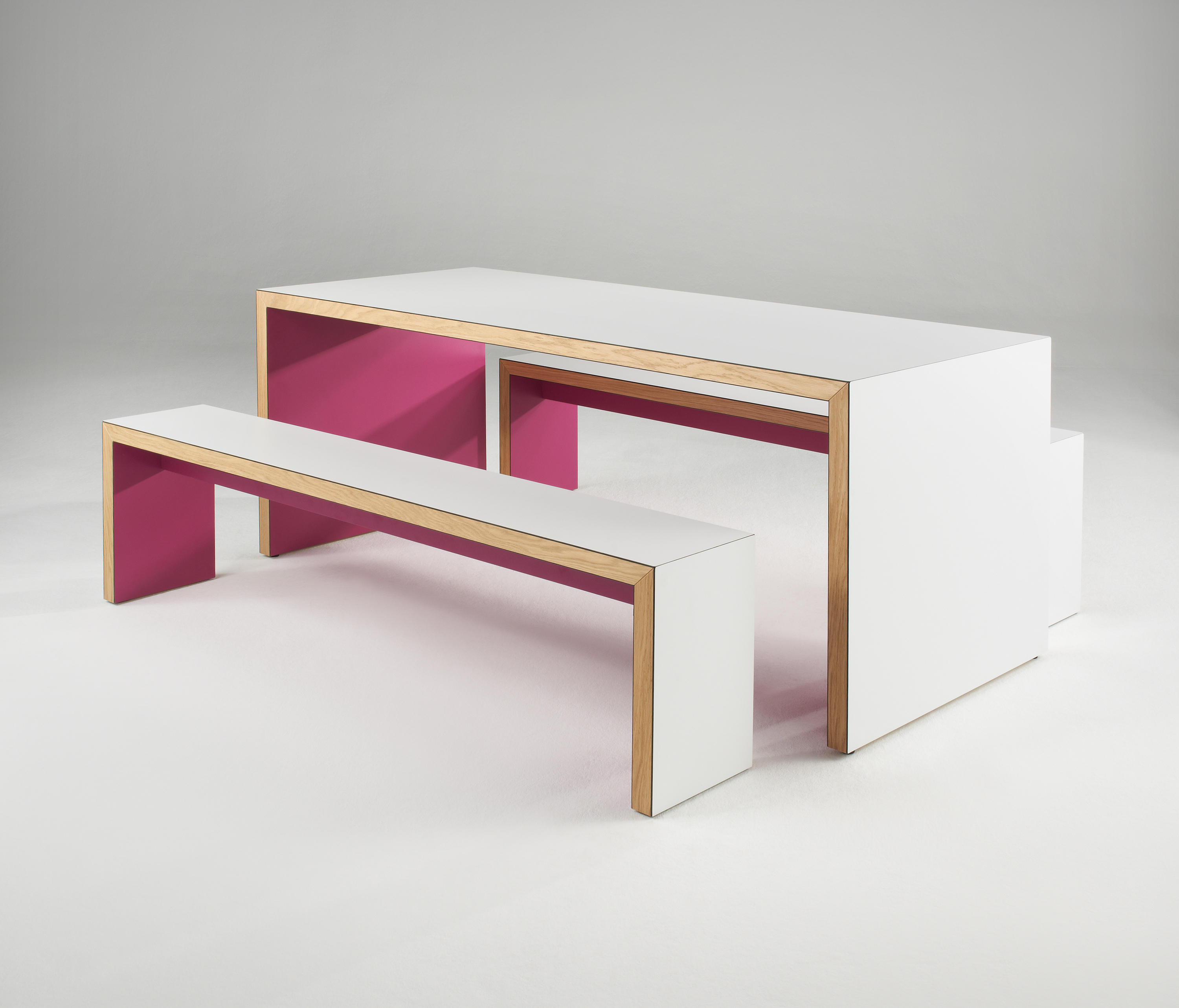 tables and benches high quality designer tables and benches