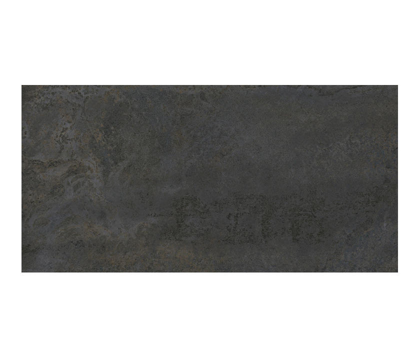 Xtreme Black Lappato Ceramic Tiles From Apavisa Architonic