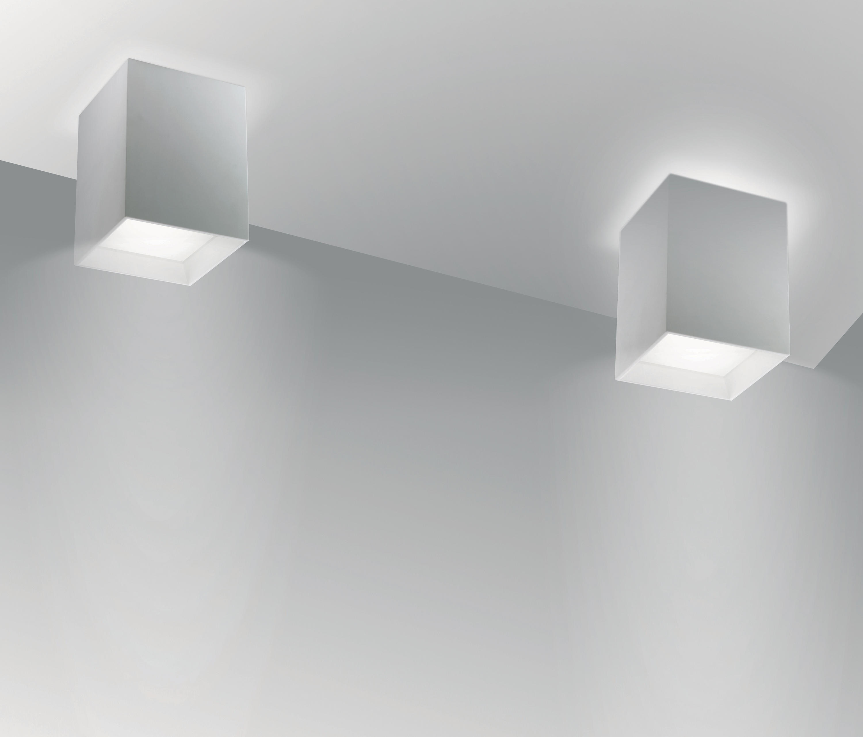 Buzzi & Buzzi Lighting sidus - ceiling lights from buzzi & buzzi | architonic