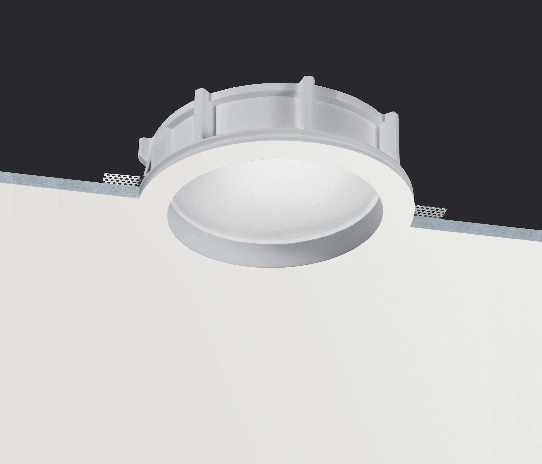 Oris Ip65 Outdoor Recessed Ceiling