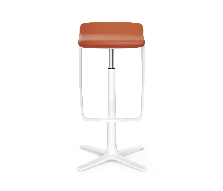 KINETICIS5 710K - Swivel stools from Interstuhl Büromöbel GmbH ...