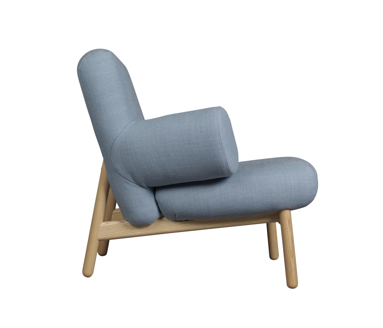 Panda By Kaellemo Lounge ChairsPanda Kitchen Bath Locations   creditrestore us. Panda Kitchen Bath Locations. Home Design Ideas