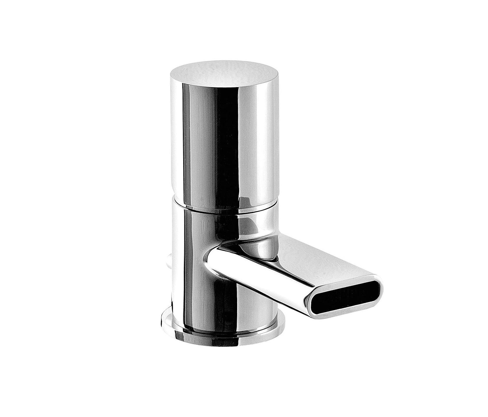 NANOTECH 5410 - Wash-basin taps from Rubinetterie Treemme | Architonic