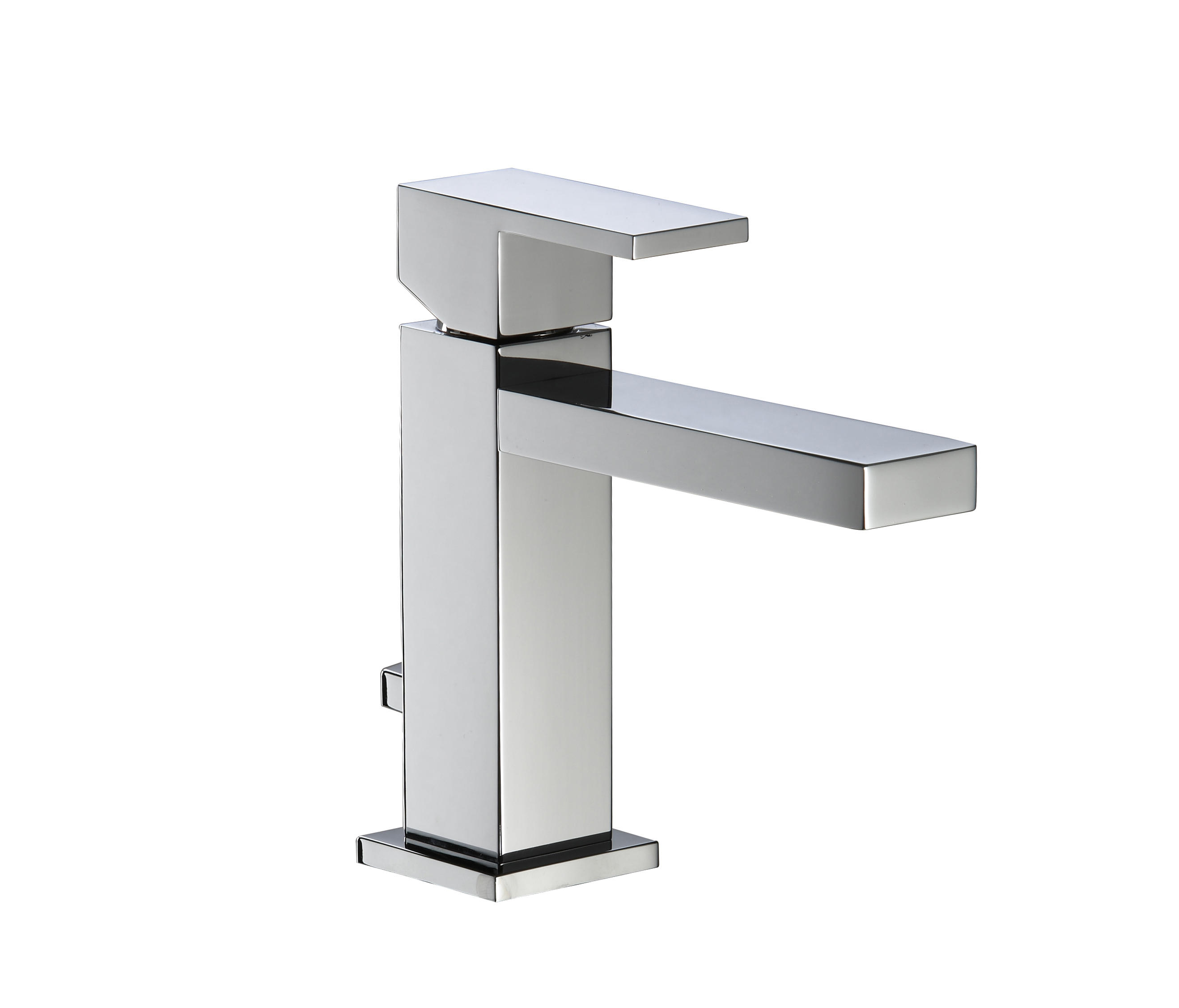 Q 5610 - Wash-basin taps from Rubinetterie Treemme | Architonic