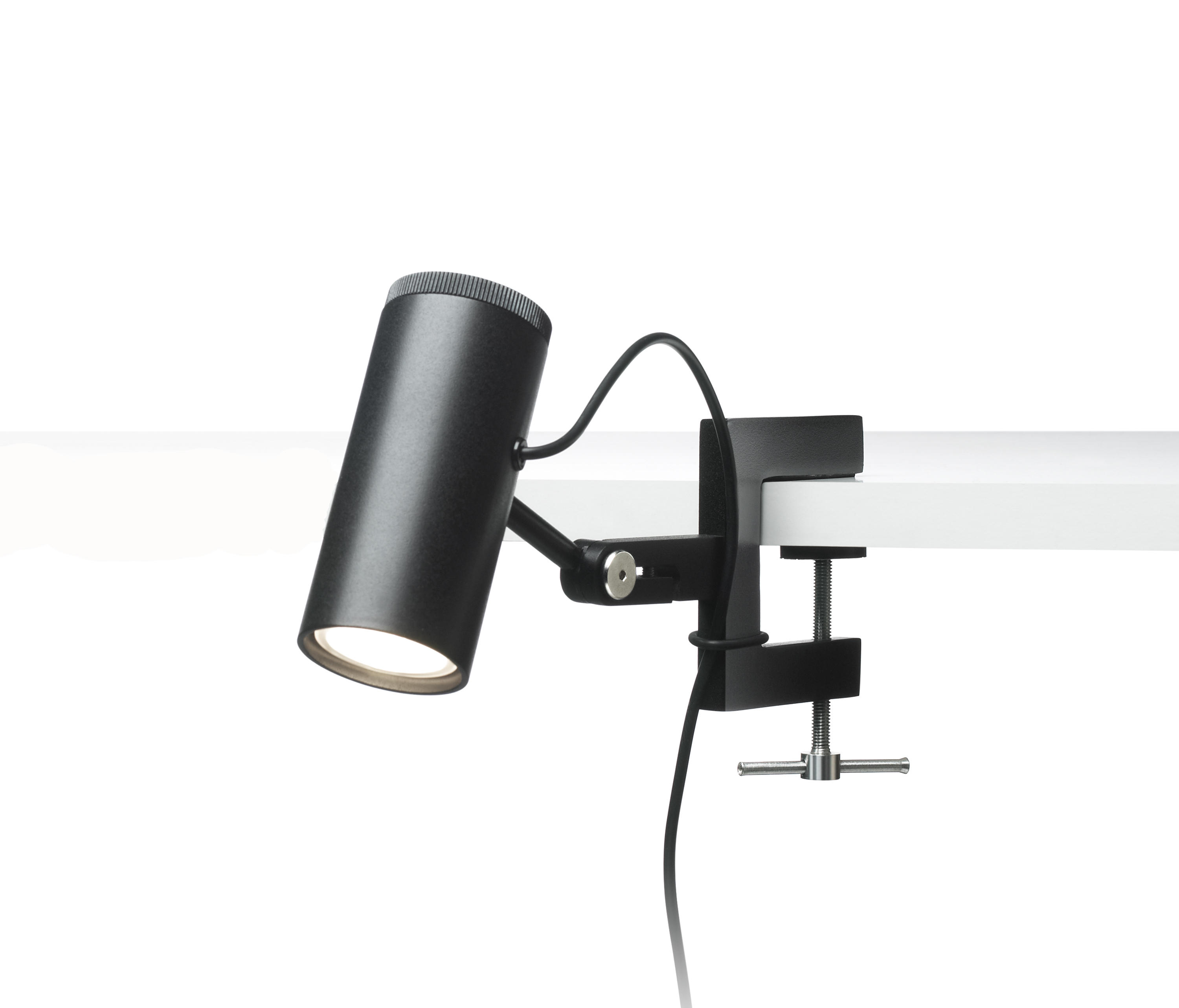 portable daylight lamp on clip company light smart limited heamar lamps