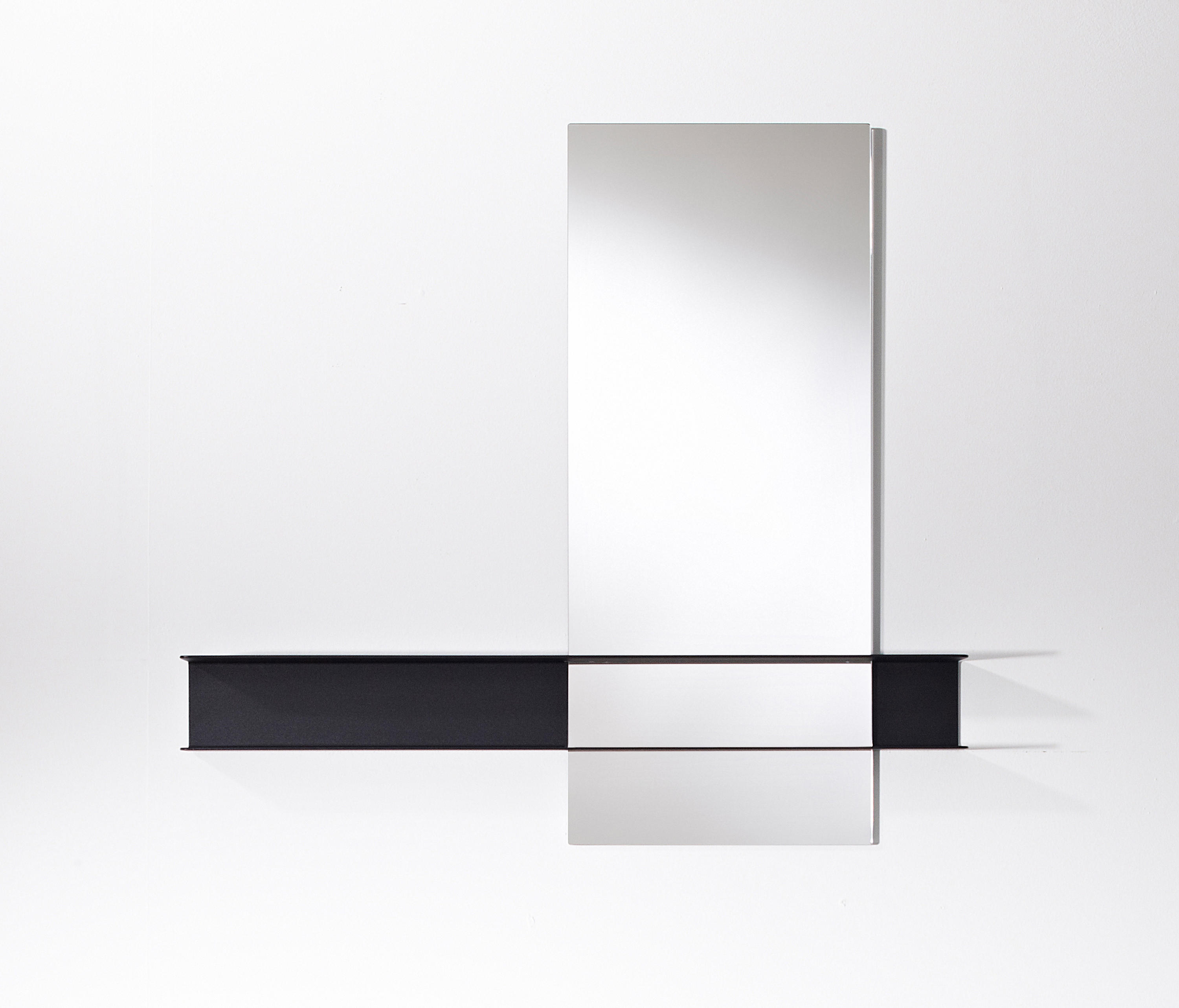 white home office furniture 2763. simple home slide double by deknudt mirrors   for white home office furniture 2763 i