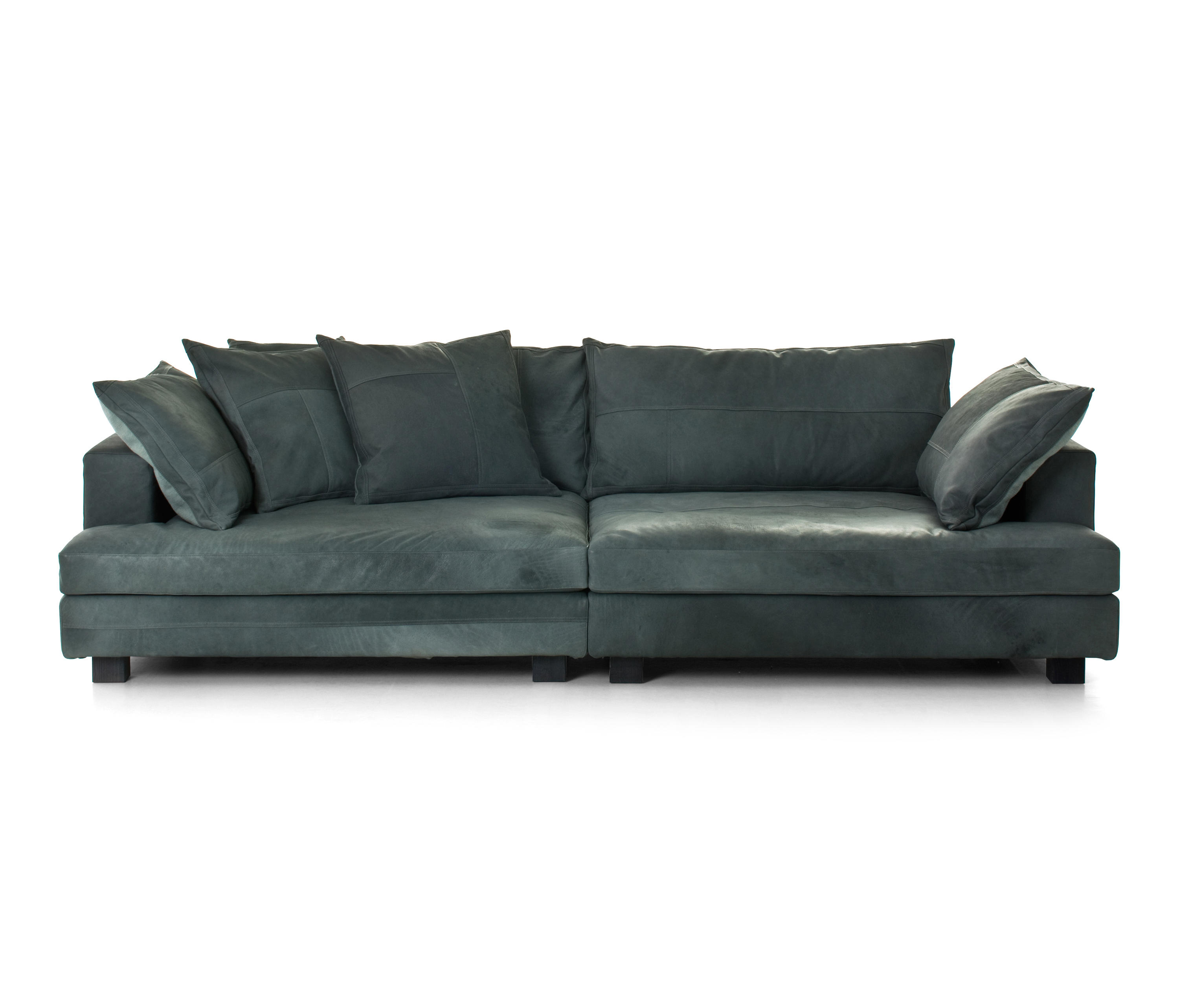Cloud Atlas By Diesel By Moroso | Sofas