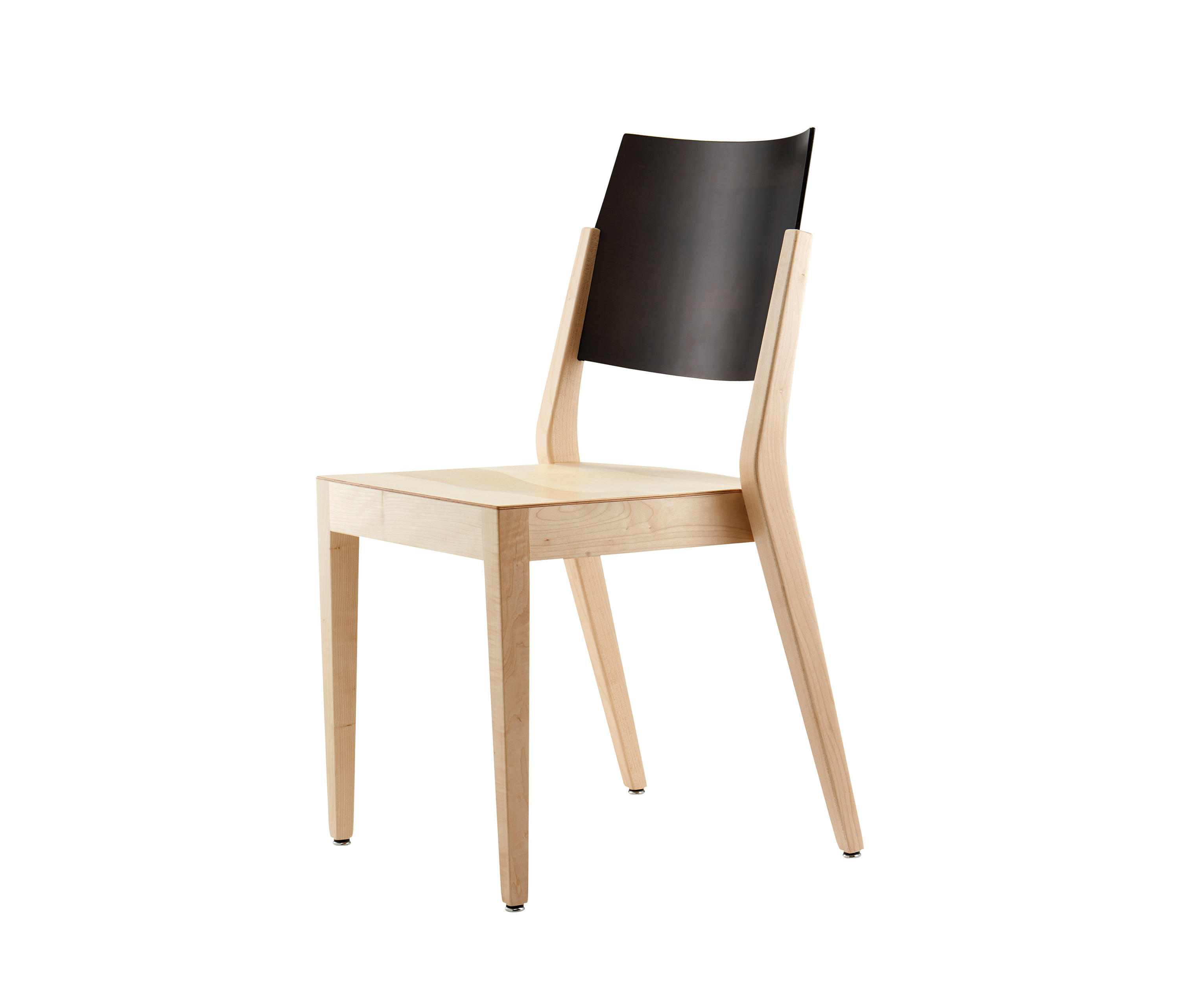 Best Contract Chair Furniture