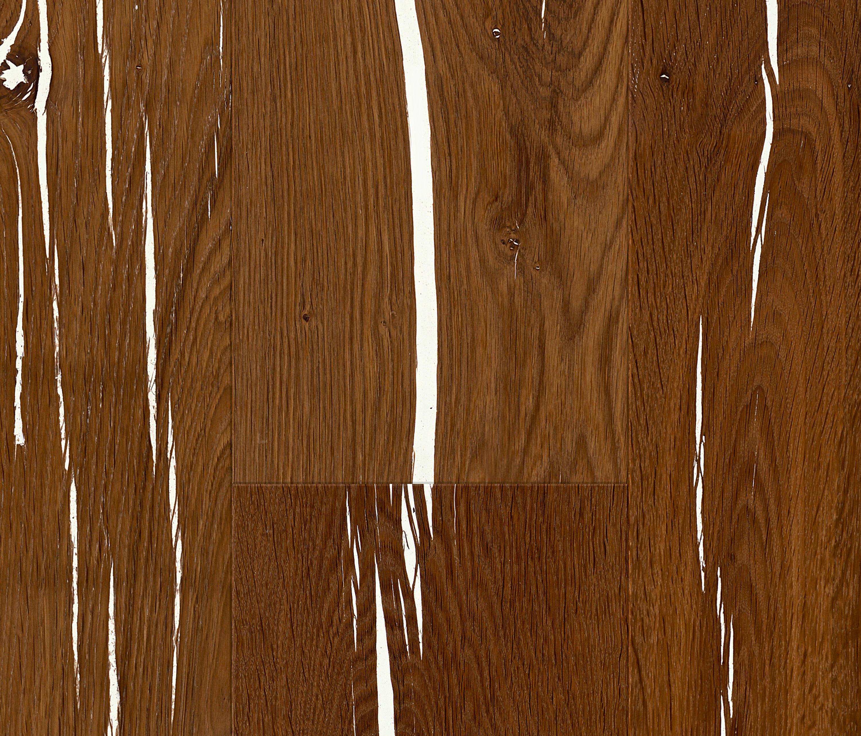 Floors specials oak chameleon white rustic wood flooring for Wood flooring specials