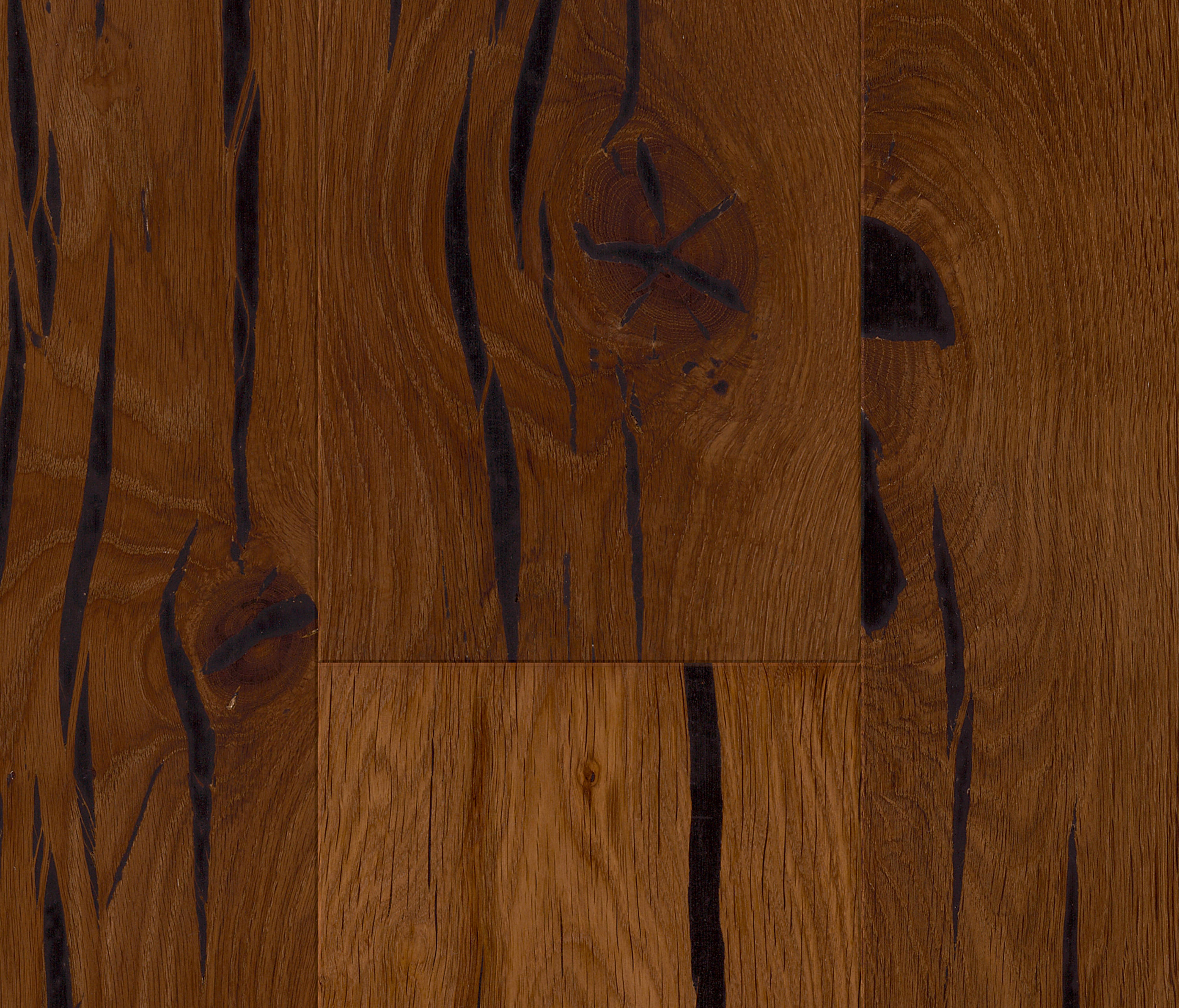Floors specials oak chameleon black rustic wood flooring for Hardwood flooring deals