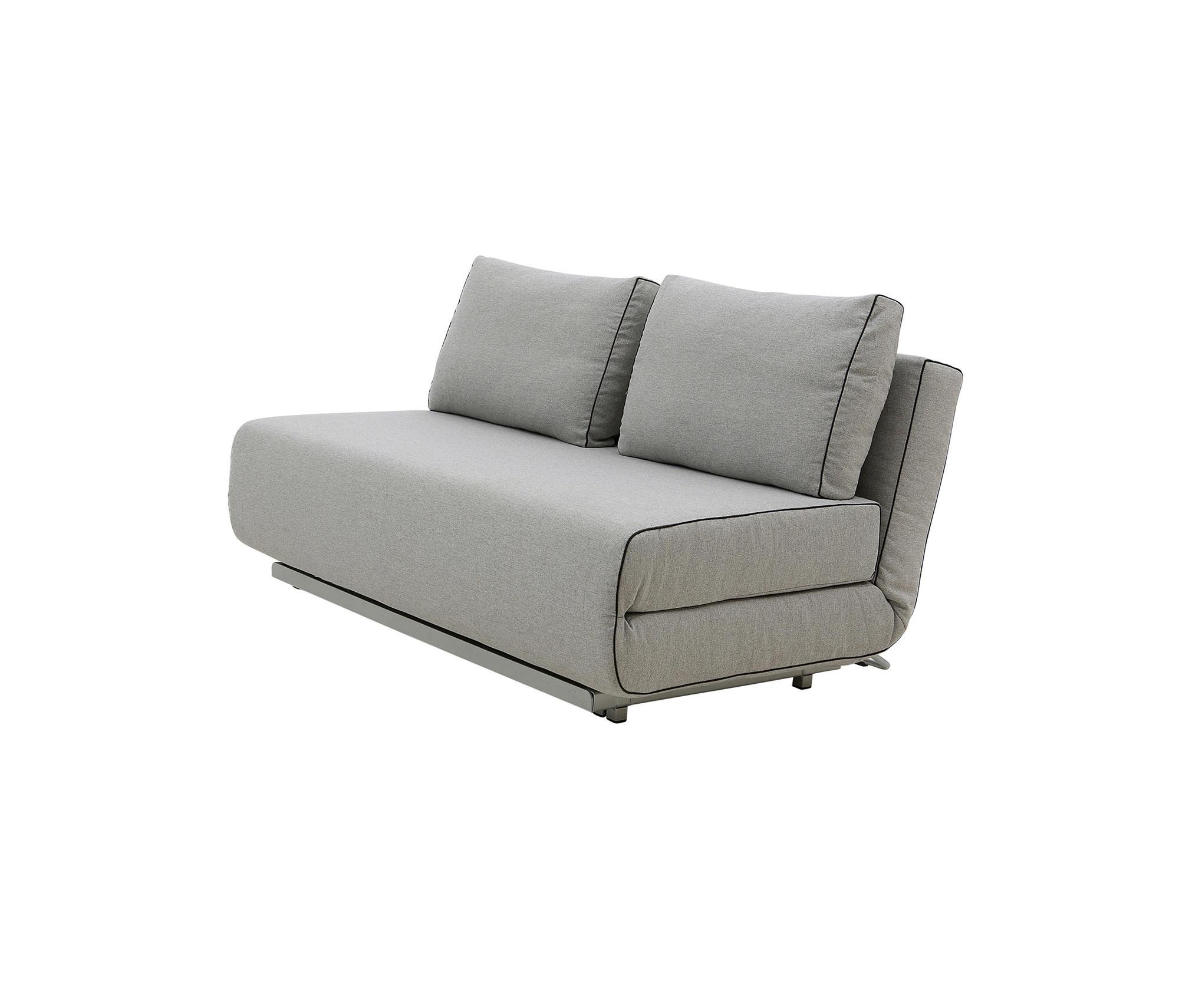 City Sofa By Softline A S Sofas
