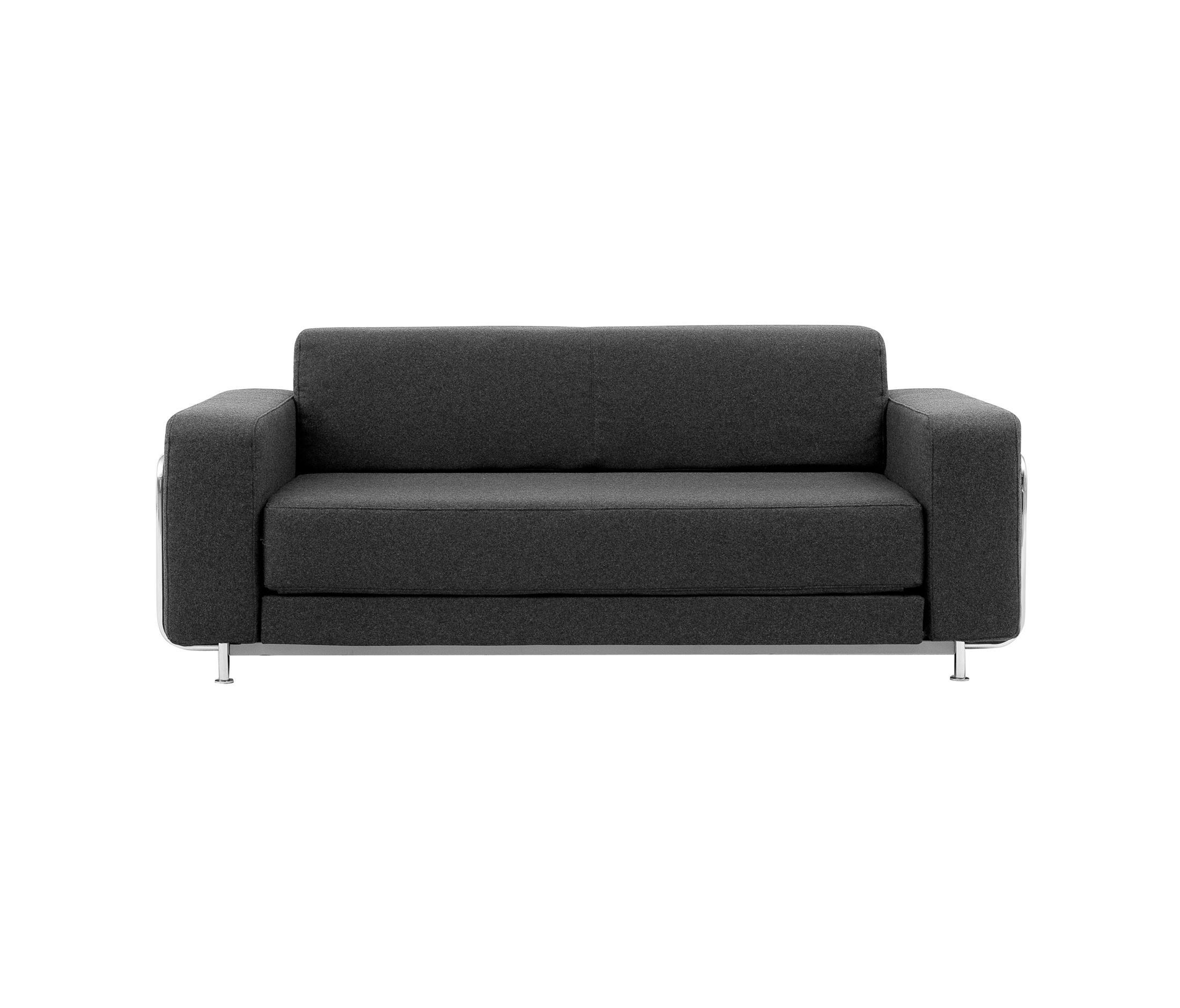 Silver Sofa By Softline A S Sofas