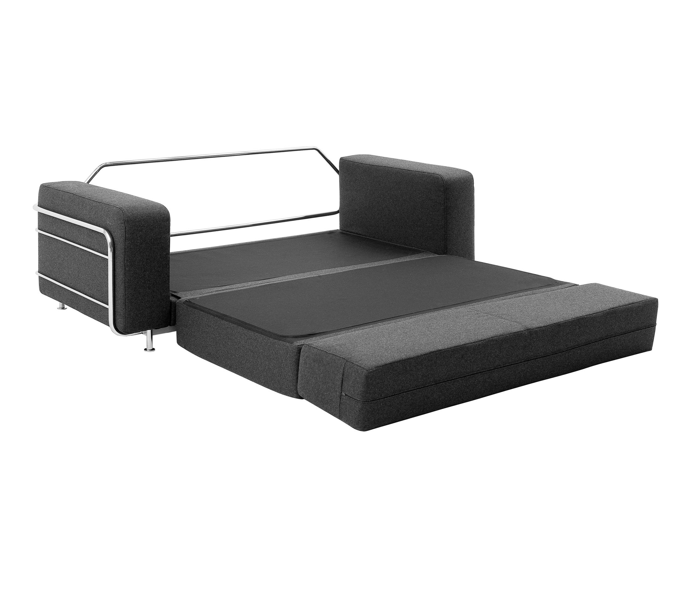 Schlafsofa Softline silver sofa sofa beds from softline a s architonic