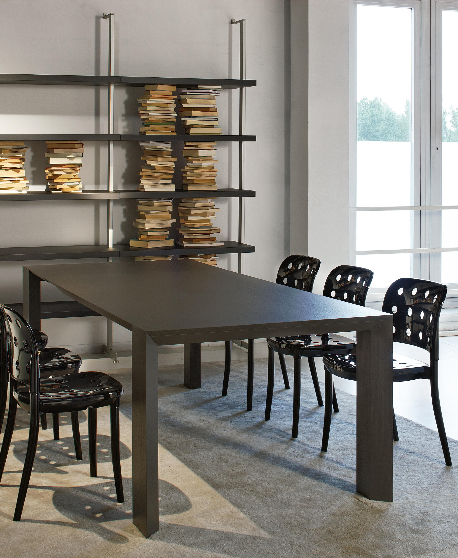 ULISSE - Tavoli da pranzo Tisettanta   Architonic