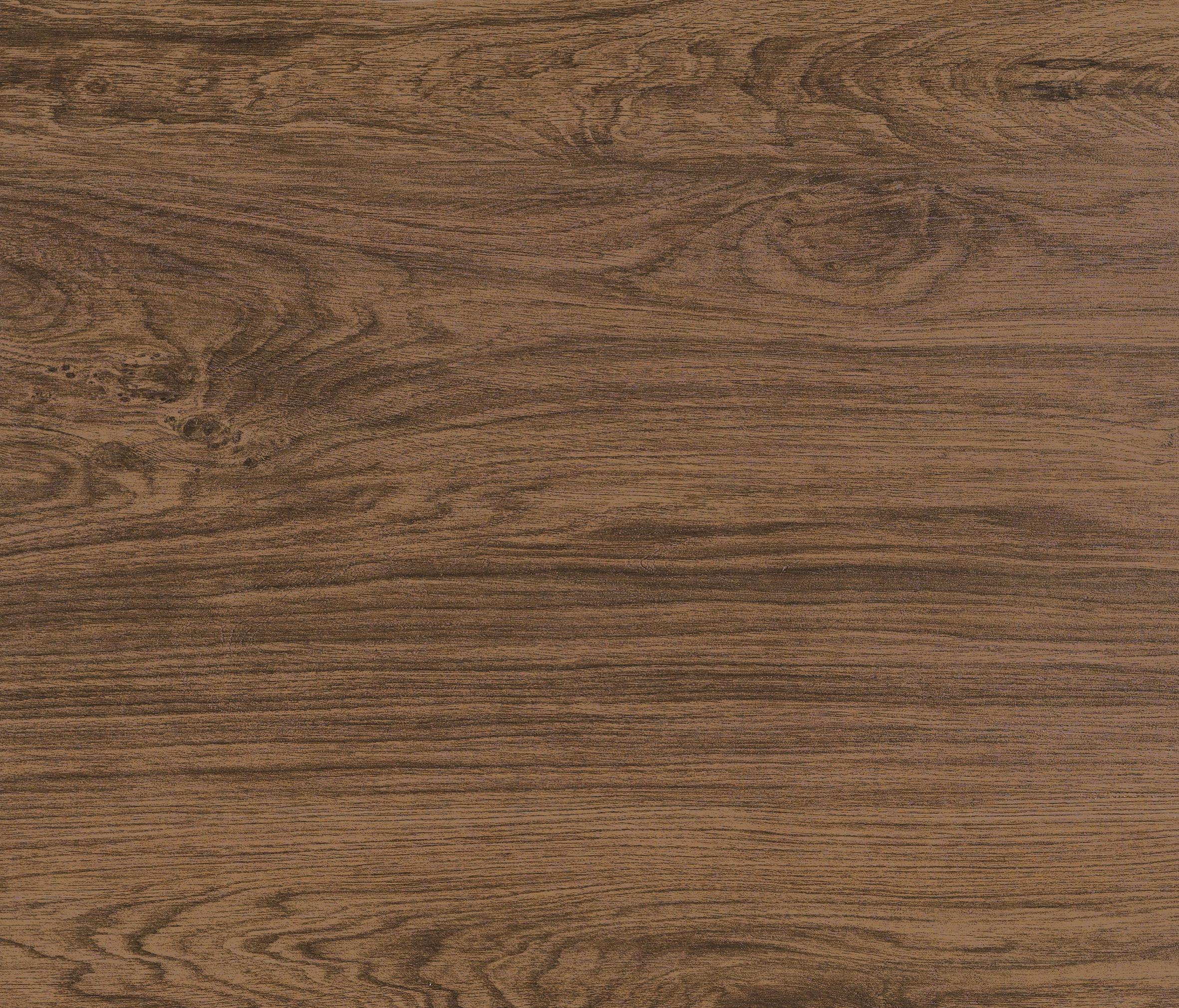 Slimtech Wood Stock Coffee Wood Ceramic Panels From