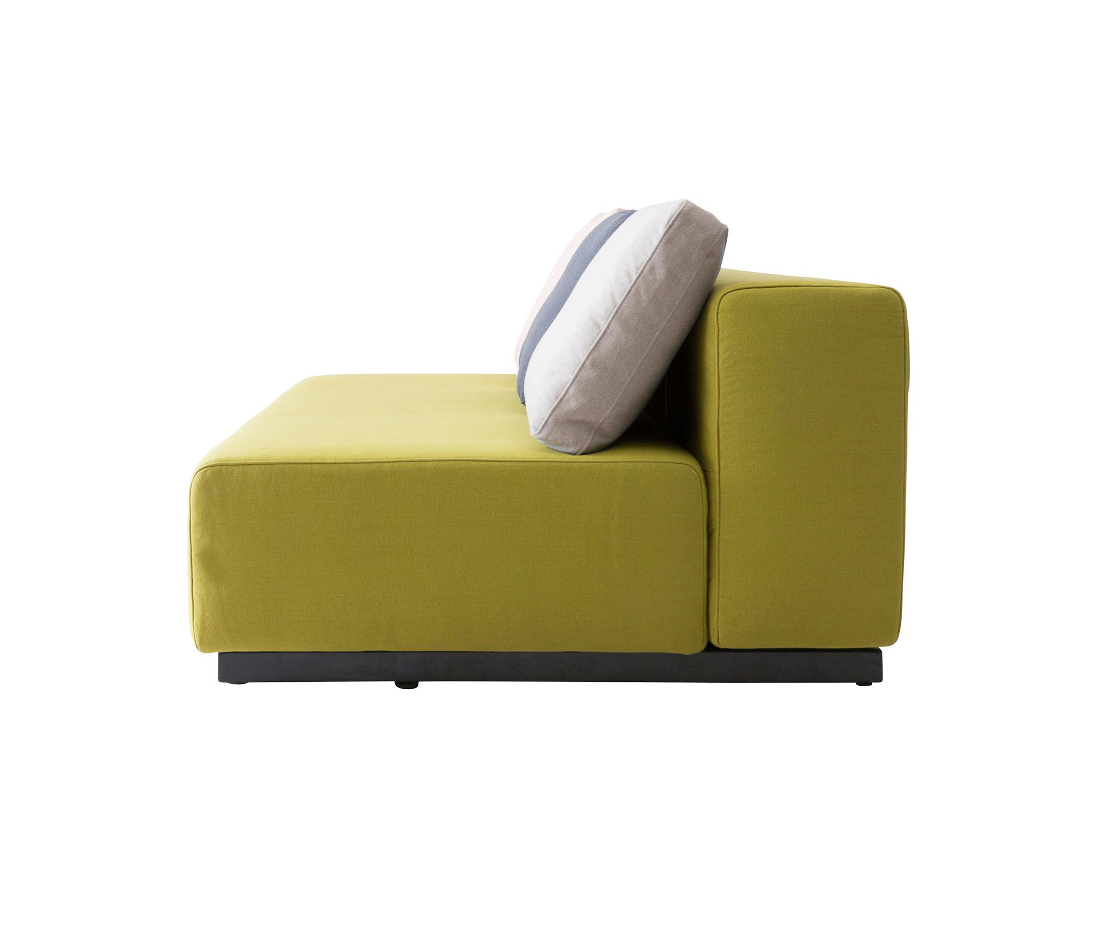 nevada canap canap s lits de softline a s architonic. Black Bedroom Furniture Sets. Home Design Ideas
