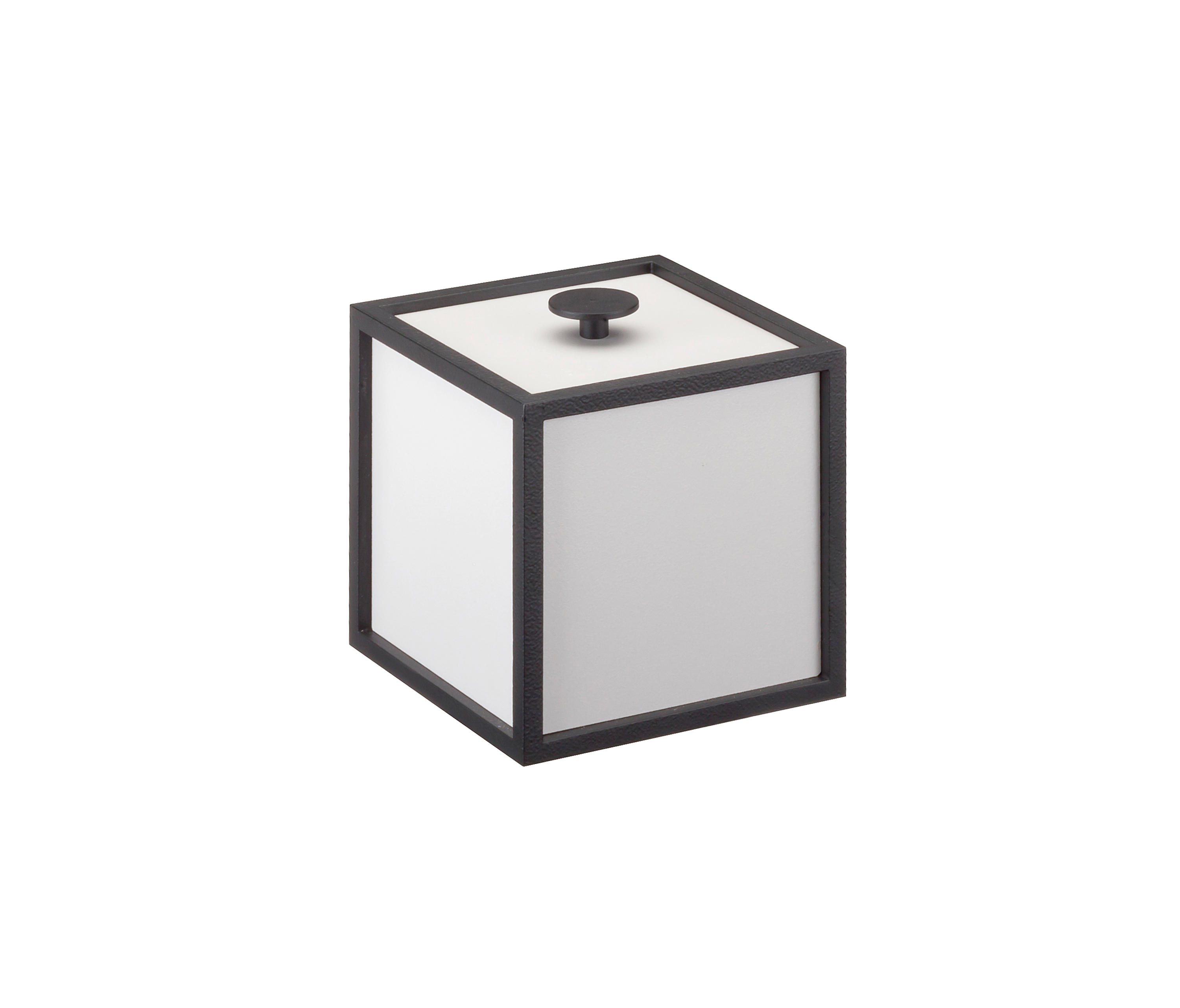 FRAME 10 - Storage boxes von by Lassen | Architonic