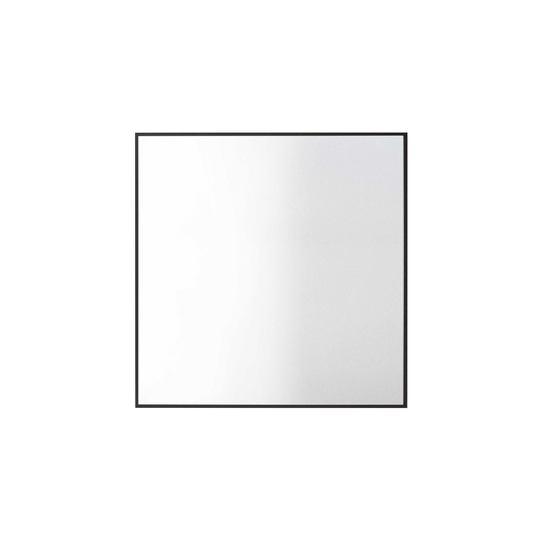 view 56x56 spiegel von by lassen architonic. Black Bedroom Furniture Sets. Home Design Ideas
