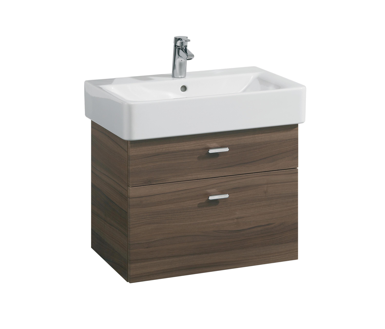 connect waschtisch unterschrank cube 650mm f r waschtisch cube 700mm unterschr nke von ideal. Black Bedroom Furniture Sets. Home Design Ideas