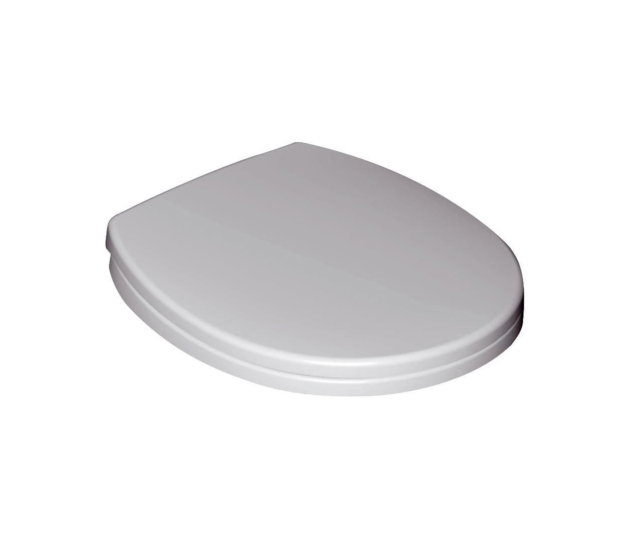 contour 21 wc sitz inodoros de ideal standard architonic. Black Bedroom Furniture Sets. Home Design Ideas