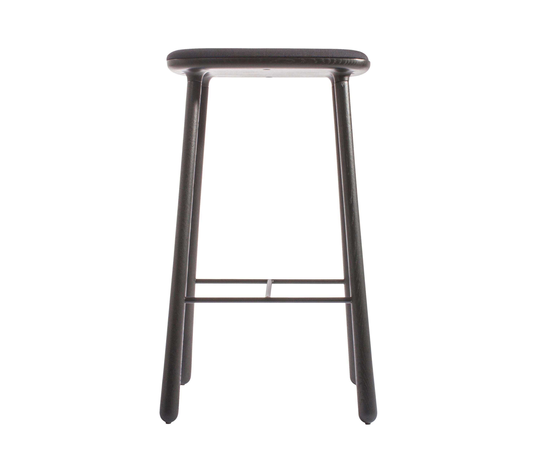 cuba 77 bar stools from m bel copenhagen architonic. Black Bedroom Furniture Sets. Home Design Ideas
