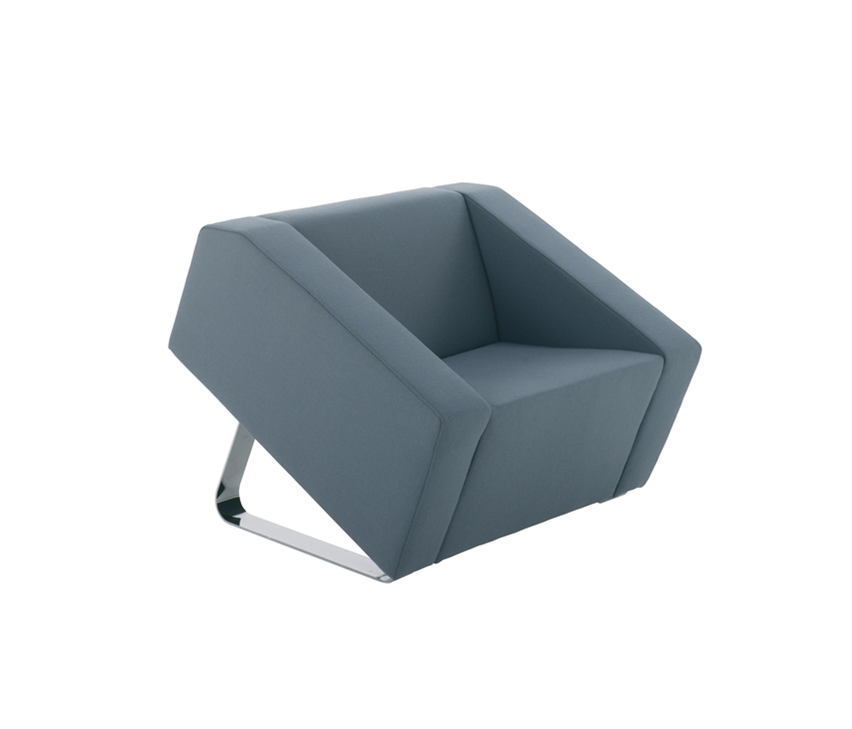 obelisk furniture. Obelisk By Allermuir Limited | Lounge Chairs Furniture K