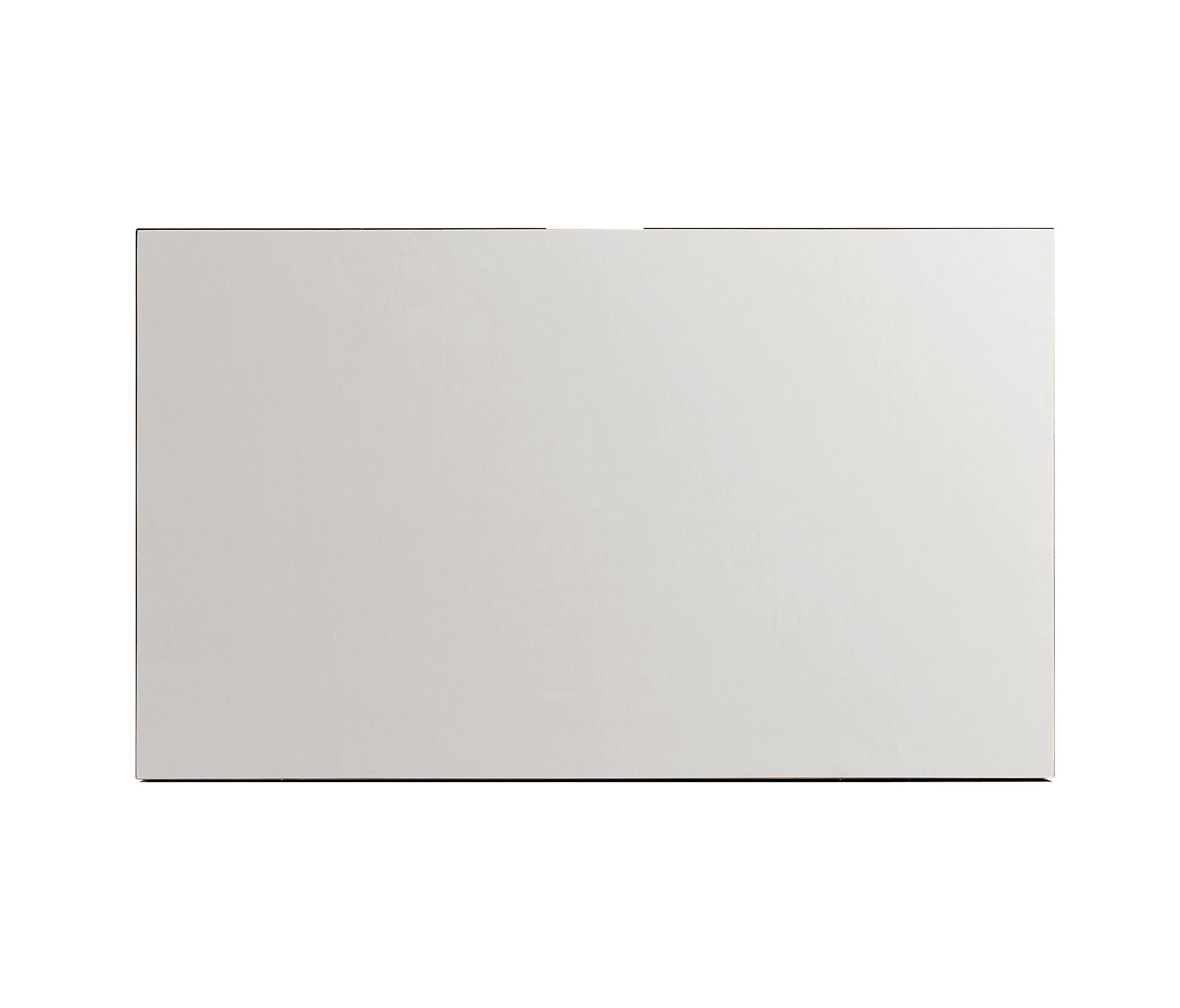 flatbox regale von m ller m belwerkst tten architonic. Black Bedroom Furniture Sets. Home Design Ideas