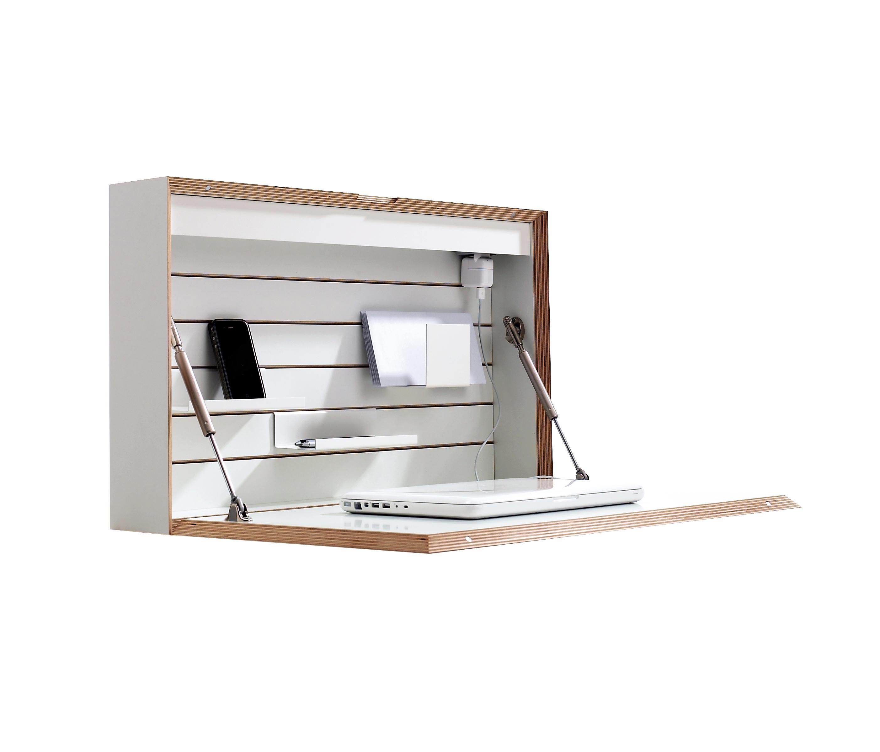 FLATBOX - Regale von Müller Möbelwerkstätten | Architonic