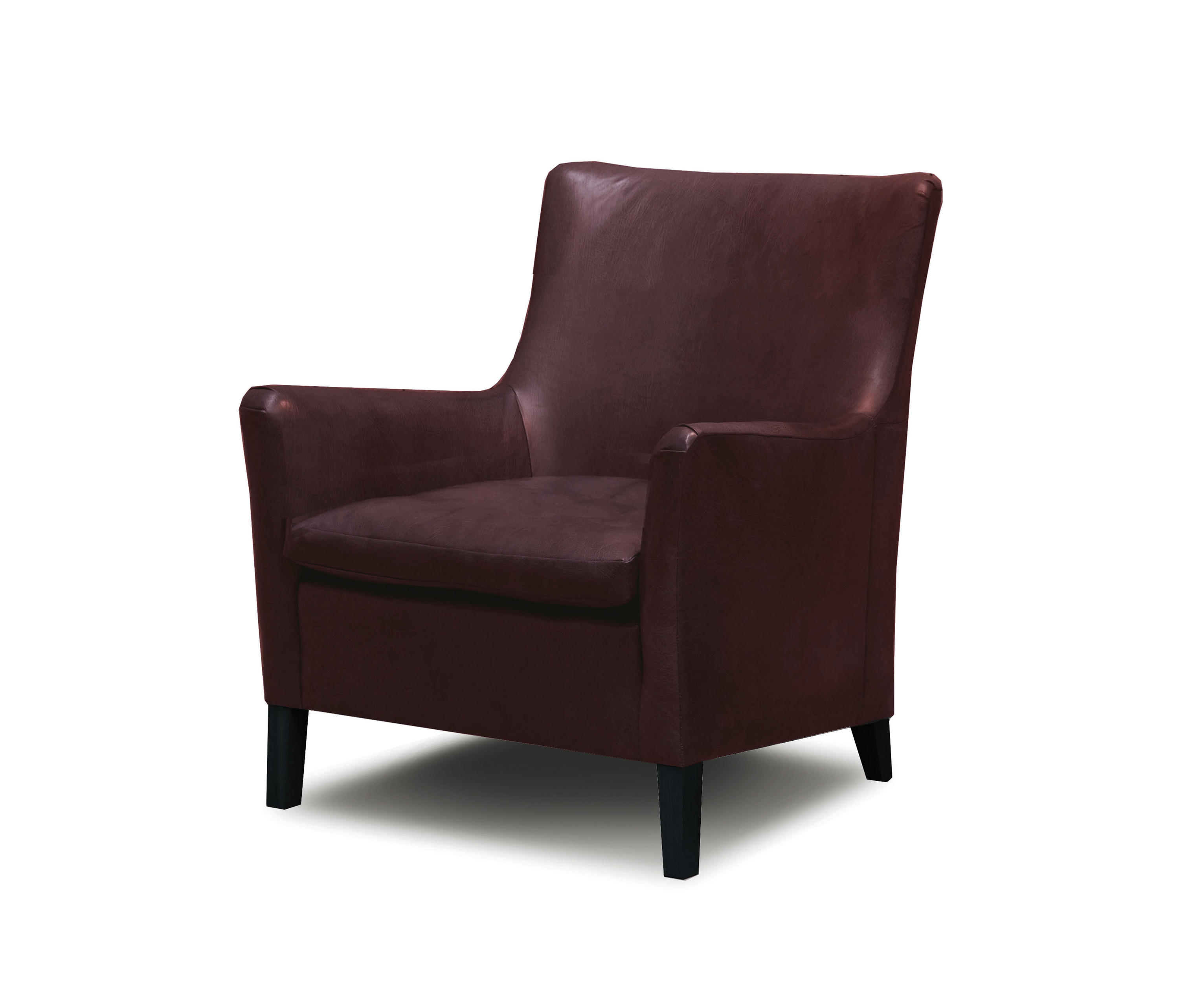 low armchairs - 28 images - low armchair made by guillerme